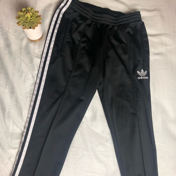 Condition Track Pants